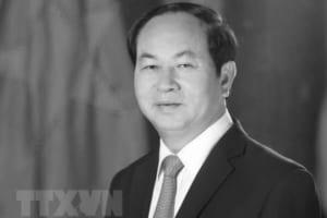President_Tran_Dai_Quang