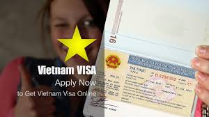 Vietnam Business Visa for Indonesian citizens 2019