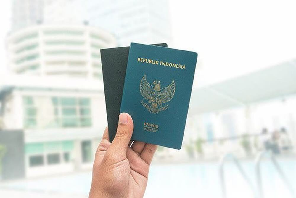 05 Common Mistakes with Vietnam Visa On Arrival and How to Avoid