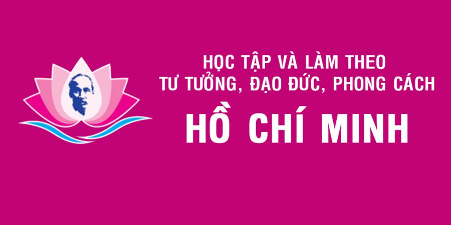 tư-tưởng-đạo-đức-phong-cách-Hồ-Chí-Minh