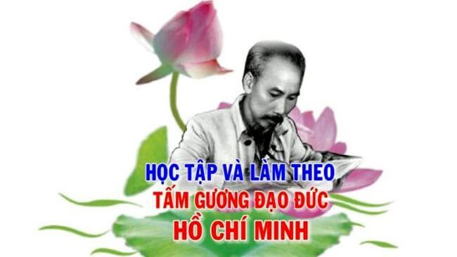 tư-tưởng-đạo-đức-phong-cách-Hồ-Chí-Minh (1)