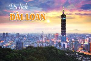 bạn-co-biet--dai-loan-noi-tieng-ve-cai-gi-khong-
