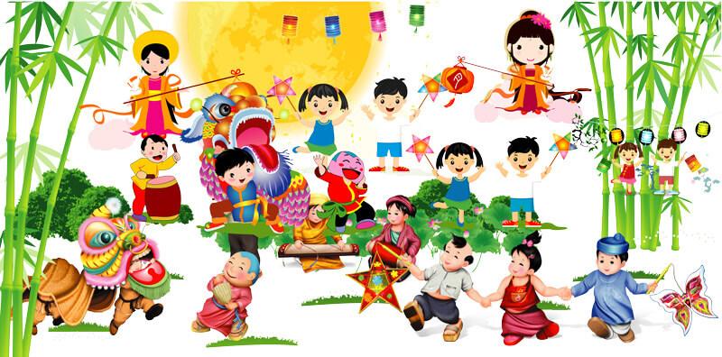 Vietnamese holiday