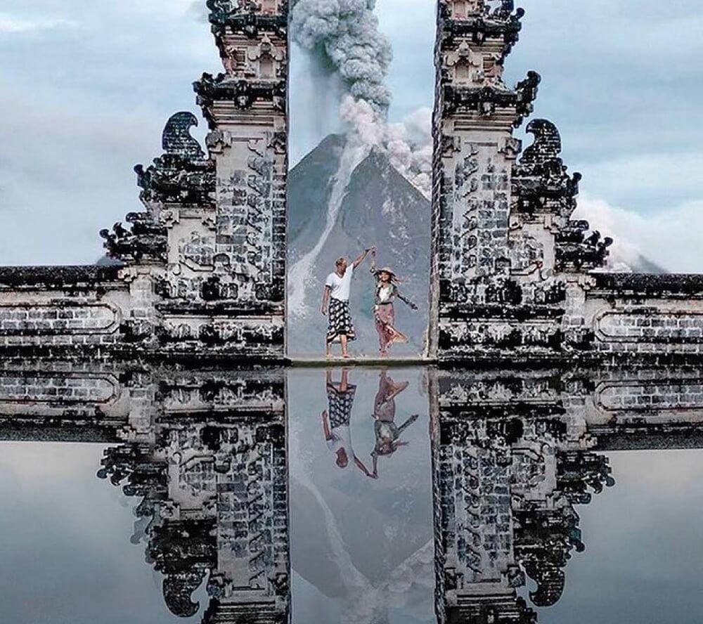 Kinh Nghiệm Chụp Ảnh Cưới Ở Bali Cực Chất Các Cặp Đôi Nên Biết