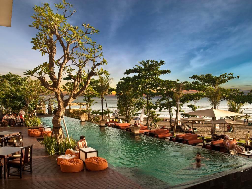 Du Lịch Bali 6 Ngày 5 Đêm – Đi Thì Dễ Nhưng Về Lại Không Đành