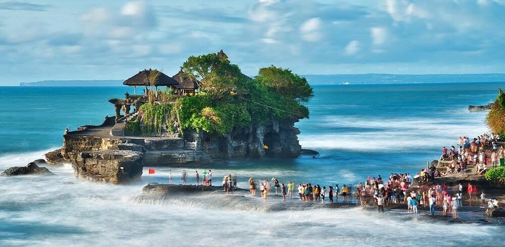 Tổng Hợp Kinh Nghiệm Du Lịch Bali Từ A Đến Á Dành Cho Bạn