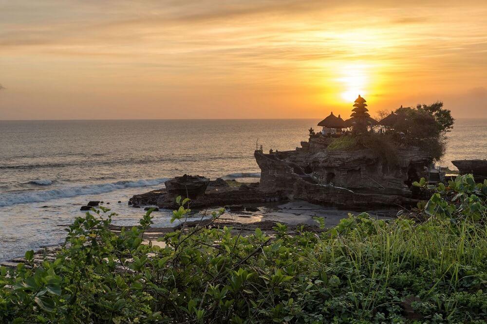 Chương Trình Tour Bali 5 Ngày 4 Đêm Tự Túc – Khám Phá Một Bali Đẹp Hú Hồn