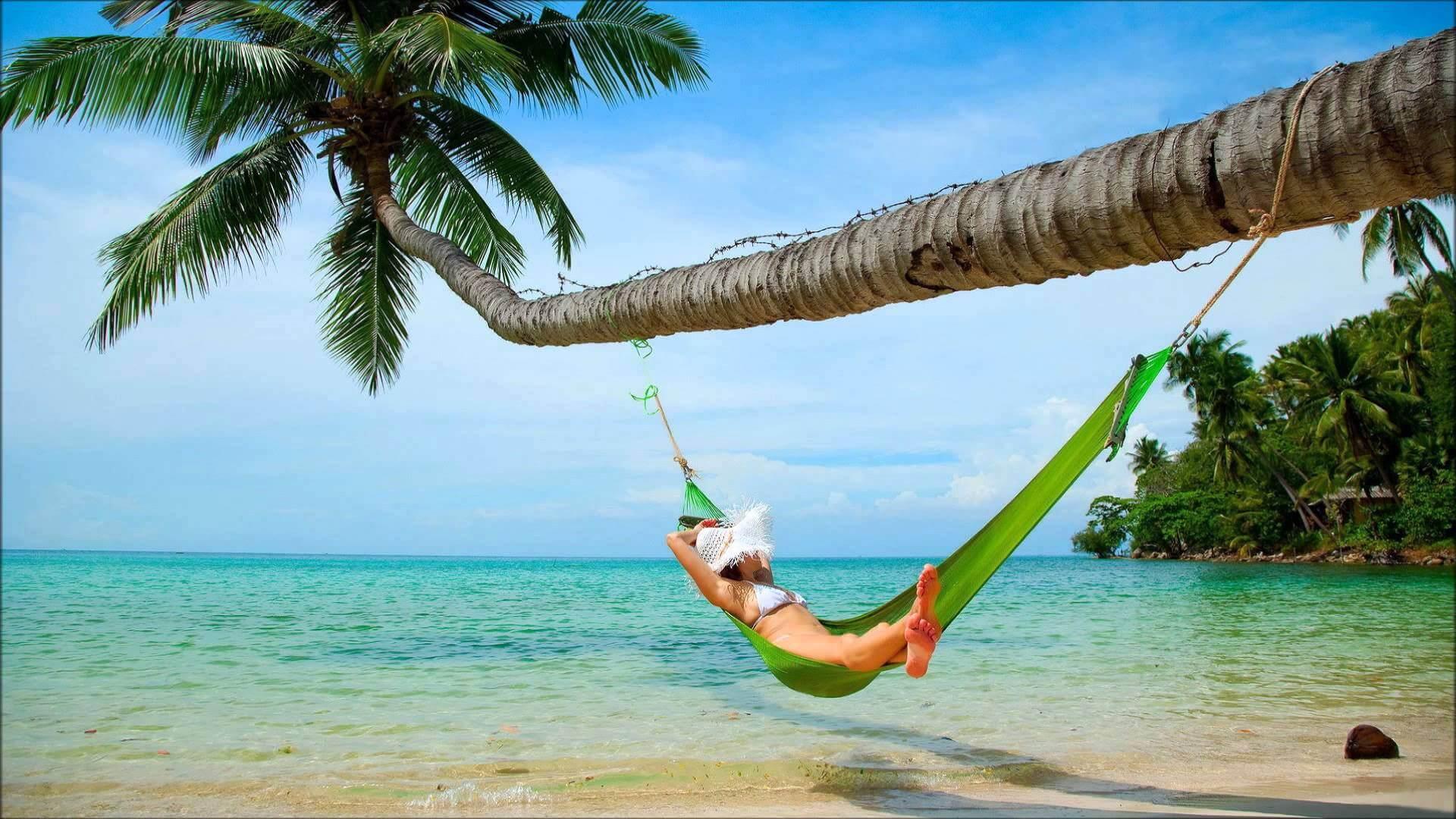 Điểm Danh Top 10 Bãi Biển Đẹp Nhất Bali