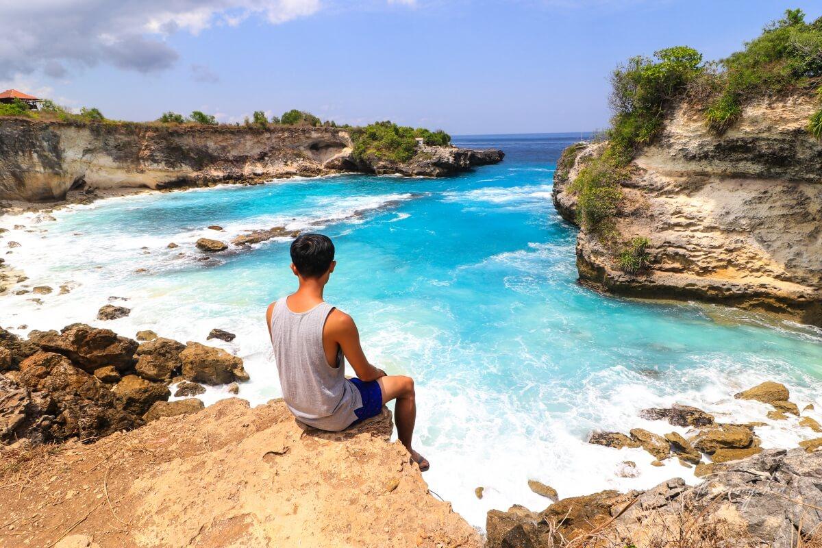Review Đảo Bali – Đi Bali Mùa Nào Đẹp Nhất?