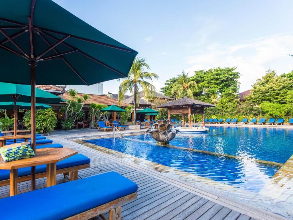 Review Bali – Đi Du Lịch Bali Hết Bao Nhiêu Tiền?
