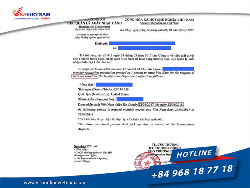 What is the address of Vietnam embassy in Malaysia?