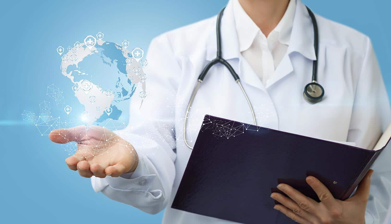 Khám sức khỏe đi du học Mỹ cần lưu ý điều gì?