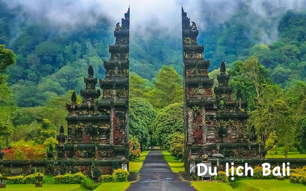 du-hi-cung-nguoi-thuong-voi-tour-du-lich-bali-1