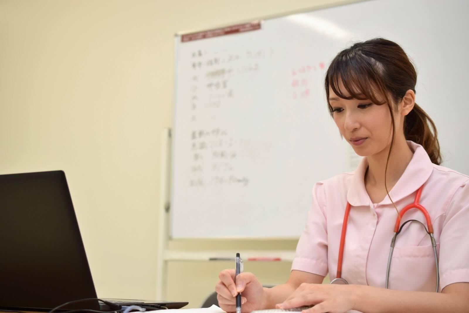 Du học điều dưỡng Nhật Bản và những điều bạn cần biết