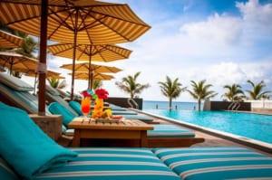 Top 10 khách sạn ở Phú Quốc được lòng du khách nhất