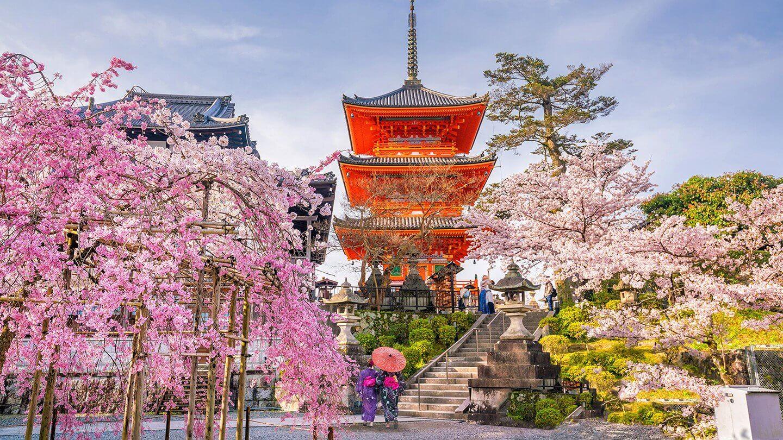 Tổng Hợp Kinh Nghiệm Du Học Nhật Bản Bạn Nên Biết