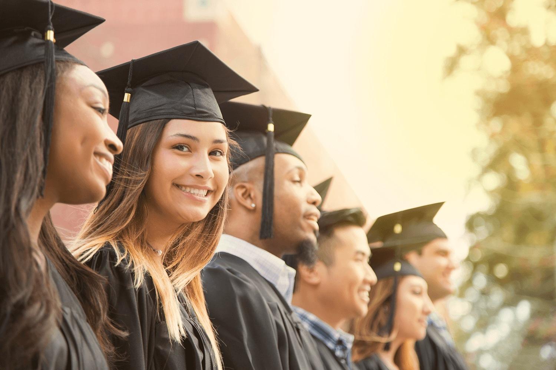 Những điều bạn cần nắm giữ khi chọn du học Mỹ