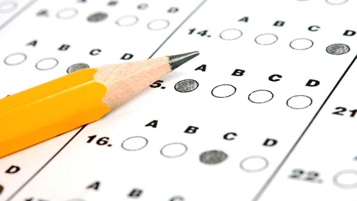 Những điều kiện xin học bổng du học Mỹ bạn cần biết