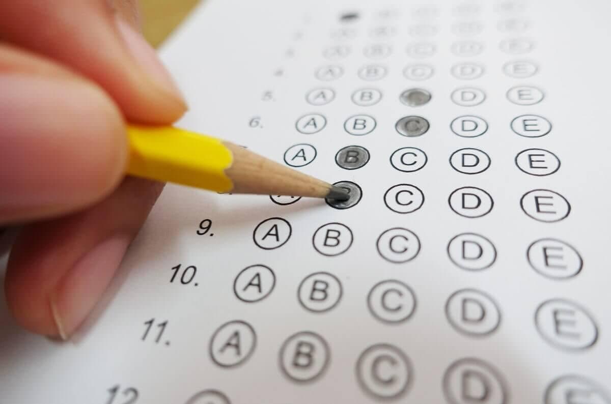 Để chinh phục học bổng du học Mỹ cho học sinh cấp 3 cần những điều gì?