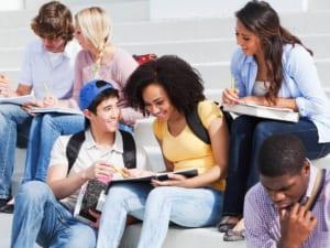 Tổng quan cuộc sống dưới góc nhìn của du học sinh Việt Nam tại Mỹ