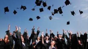 Tổng hợp học bổng du học cấp 3 tại Mỹ 2020