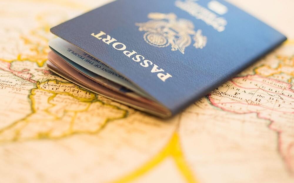 Tổng hợp 9 kinh nghiệm phỏng vấn visa du học Mỹ