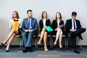 Những phương án dành cho bạn nếu trót phỏng vấn du học Mỹ rớt