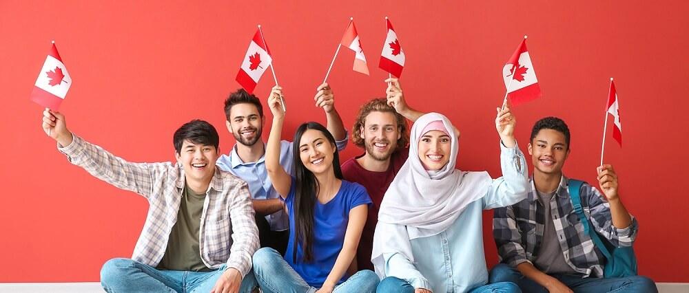 Nên chọn du học Canada hay du học Úc? Đâu mới là điểm đến phù hợp?