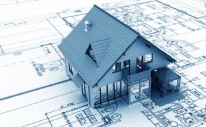 Du học Úc nên chọn ngành kiến trúc hay thiết kế nội thất?