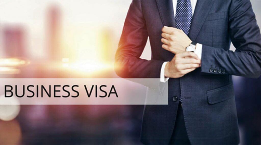 Dịch vụ xin visa công tác Nhật Bản tại TP.HCM uy tín, nhanh chóng