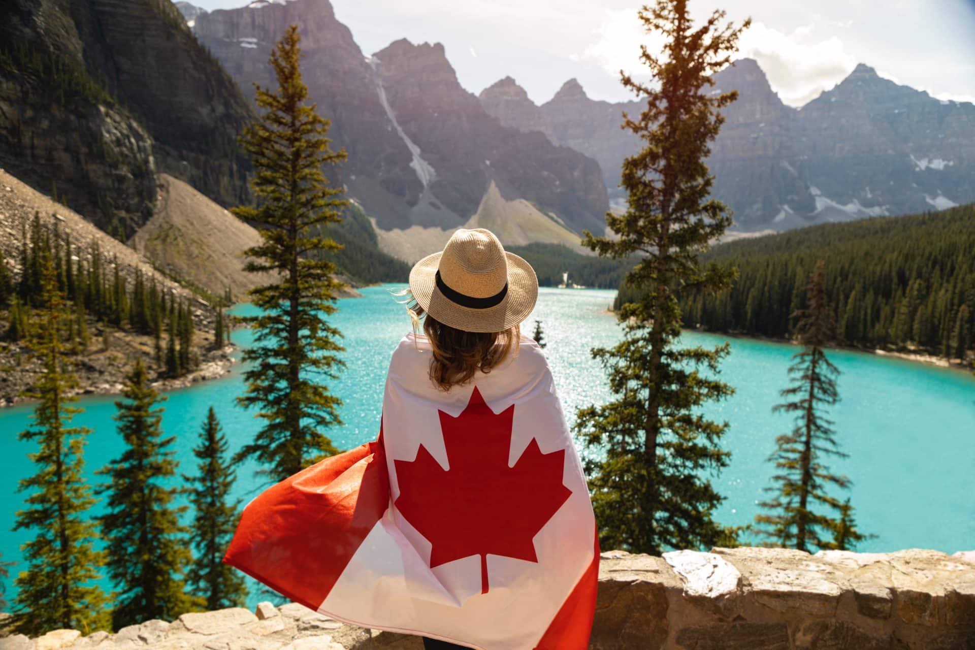 Mách bạn cách xem kết quả visa Canada nhanh chóng và chính xác