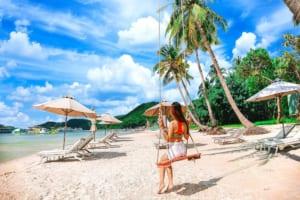 [Mới nhất] Hướng dẫn chi tiết du lịch Phú Quốc tự túc